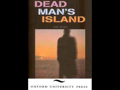 Dead Man's Island Level 2