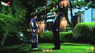 Cast: Masumoto Jun Horikita Maki Nagasawa Masami Oguri Shun Vietsus...