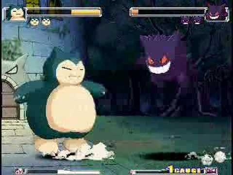 Snorlax Games - Giant Bomb