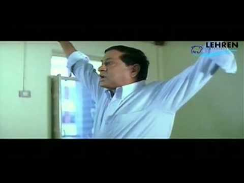 M.s Narayana in college (funny Scene) | Idiot | Telugu Movie scene