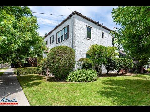 710 N  2nd Street   #02, San Jose, CA 95112