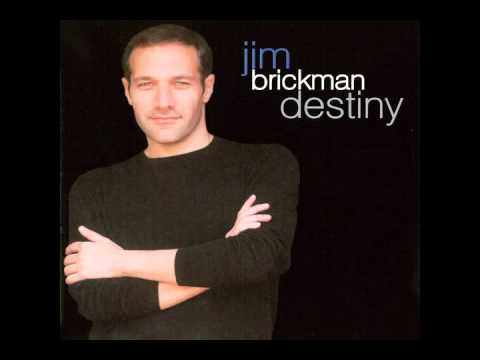 Jim Brickman - Love of My Life Feat Michael W. Smith