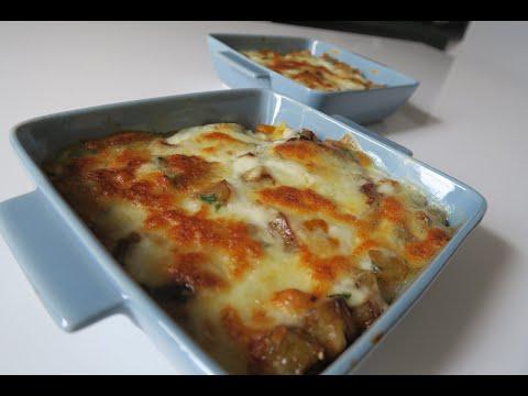 recette-204-:-poêlée-de-pommes-de-terre-gratinée-au-four
