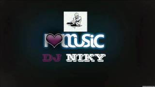Croatian Music Mix - mixed by DJ NS