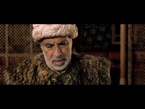 Sultan Muhammad Alfateh subtitle Malay