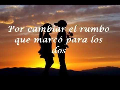 Camela - Cuando Zarpa El Amor (LETRA)