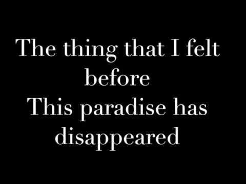 Lo-Fang - #88 (lyrics on screen)
