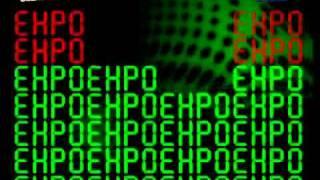 Kraftwerk - Expo 2000 (Orbital Remix)