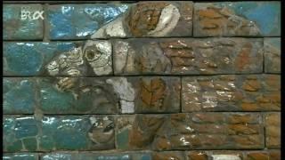Mesopotamien - Wiegen der Zivilisation (1/6)