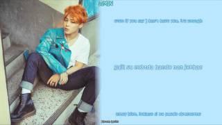 Video BTS - RUN (Lyrics) Sub Español download MP3, 3GP, MP4, WEBM, AVI, FLV Maret 2018
