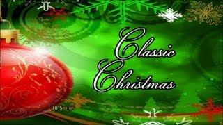 Amor Artis Chamber Choir - O sanctissima (Sicillian)