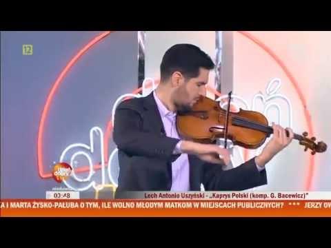 Multi Million Dollar Stradivari Viola