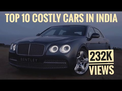 top-10-costly-cars-in-india