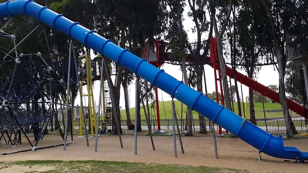 """מקום מדהים וחינמי לקחת את הילדים בחוה""""מ פארק רמת השרון הנצח 31 (פרטים בהערות)"""