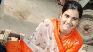 शास्त्री पूनम यादव की आवाज में सुंदर कथा केवट संवाद नए अंदाज में//Poonam Shastri