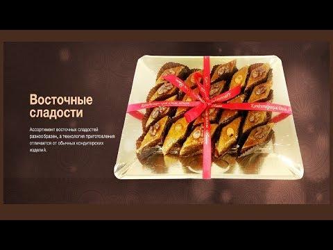 Кюнефе/Кнафе - Турецкий десерт из теста Кадаиф/Катаифи   Восточные сладости рецепт - KUNEFE