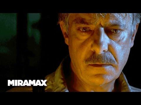 Mimic | 'It Mimics Its Predators' (HD) - Mira Sorvino, Giancarlo Giannini, Jeremy Northam | MIRAMAX