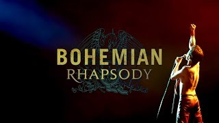 Bohemian Rhapsody   Official Trailer HD   20th Century FOX Extended Movie
