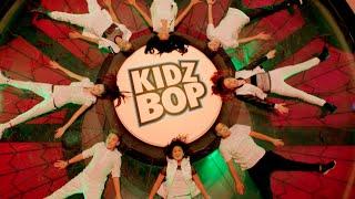 KIDZ BOP 27 Commercial
