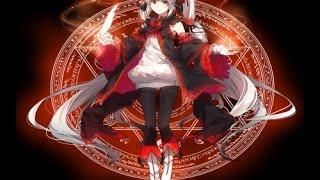 { Amv } Anime Mix - Circles [ Nightstep ]