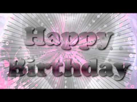♥-happy-birthday!-♥