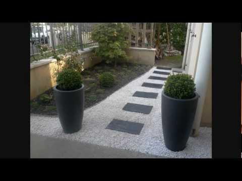 Jardin attitude jardinier paysagiste houilles 75 78 for Jardinier paysagiste 78
