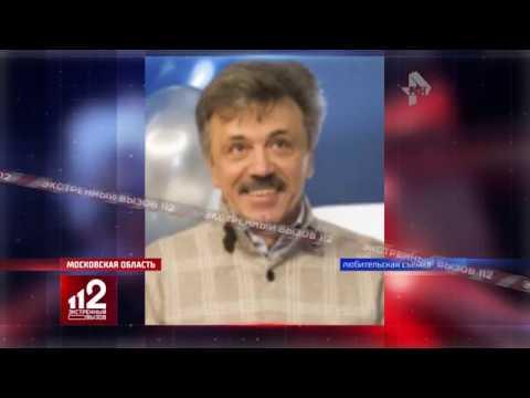Акционеры совхоза имени Ленина против Павла Грудинина!