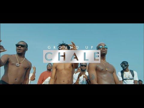 Free download lagu Sneakbo ft Kwesi Arthur x Darkovibes - Gang (Official Video) | Ground Up TV terbaik