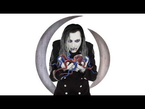 A Perfect Circle - Feathers [Audio]