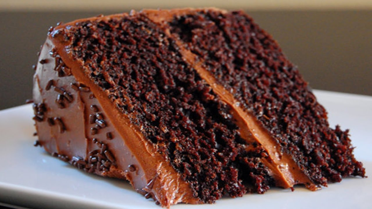 Pastry Cake Recipe Without Oven