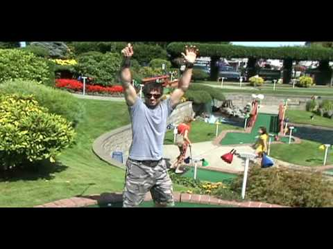 paradise-adventure-mini-golf,-parksville-bc