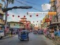 8 Choses à savoir avant de voyager aux Philippines