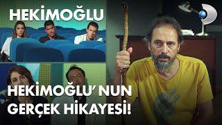 Hekimoğlu'nun gerçek hikayesi! - Hekimoğlu 16. Bölüm