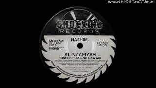 Hashim  Alnaafiysh  Bonesbreaks 808 Raw... @ www.OfficialVideos.Net