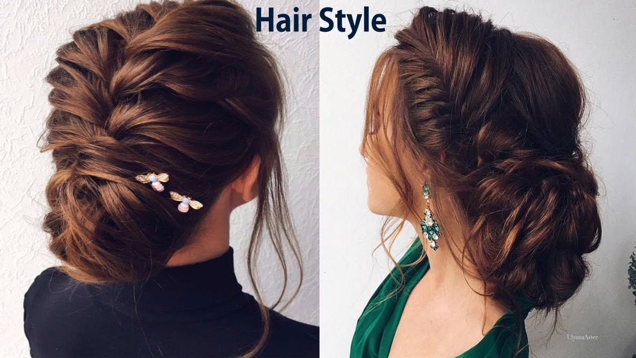 new concept 24+ simple and easy jura hairstyle