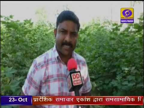 Ground Report : Burhanpur