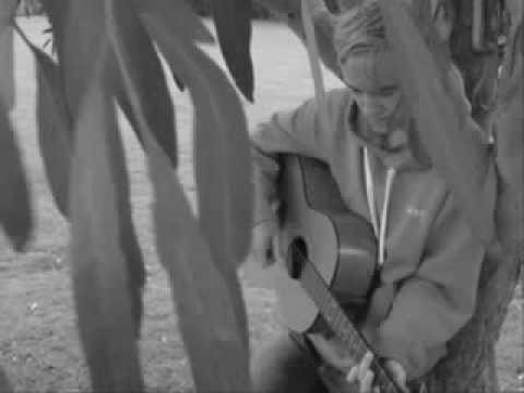 Клип Tom Felton - We Belong