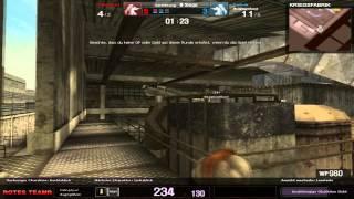 Video [Wolfteam] FallingApart vs Explode download MP3, 3GP, MP4, WEBM, AVI, FLV Desember 2017