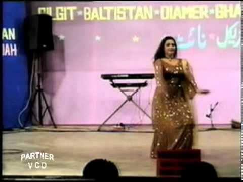 E:\Allay Sindhi song by Malik & Khokhar.DAT