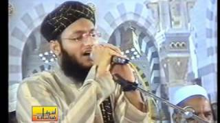 Kabe ki Runaq - Hafiz Tahir Qadri