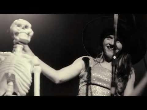 The Big Mess Cabaret - Philadelphia