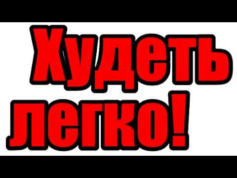 Б-152.wmv - YouTube
