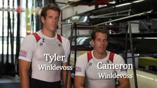WinTech Racing Shells