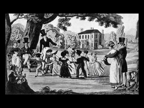 Romantic Era Music (1820-1900)