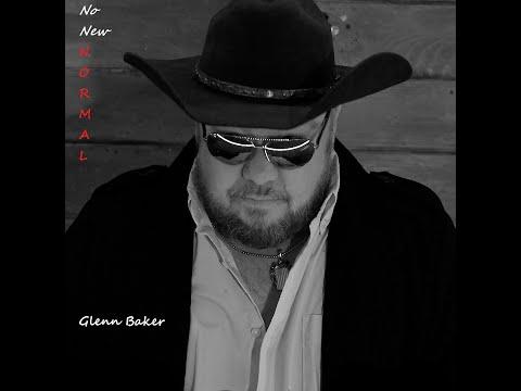 Glenn-Baker-No-New-Normal