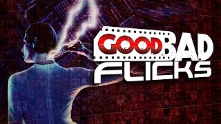 Video Mindwarp - Good Bad Flicks download MP3, 3GP, MP4, WEBM, AVI, FLV November 2017