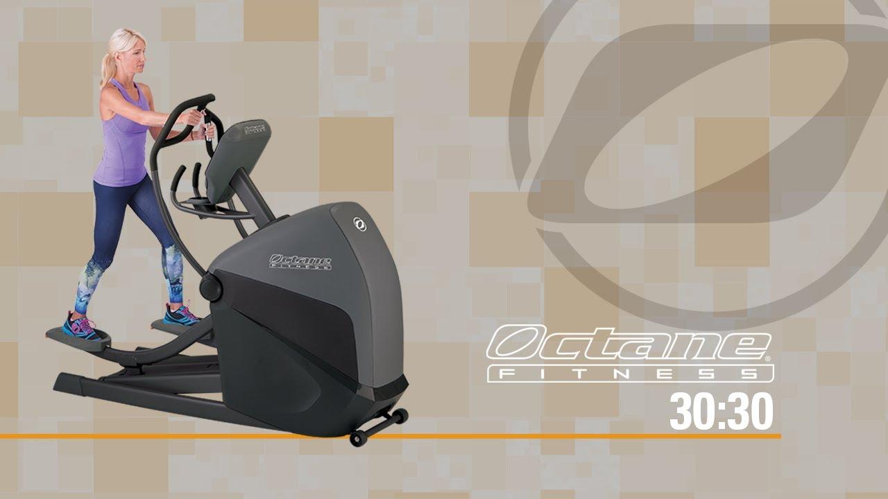 Octane Fitness Support & Help & Repair | Octane Fitness