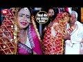 स्पेशल विदाई गीत 2019 - ककड़ी के भतिया नियन मम्मी पोसले | Munni Lal Pyare - Bhojpuri Vivah Geet