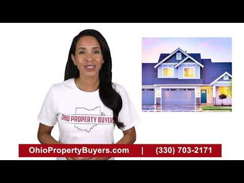 Welcome To Ohio Property Buyers.