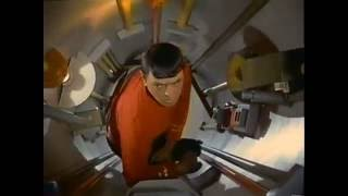 Star Trek 25th Anniversary Special September 28 1991   YouTube